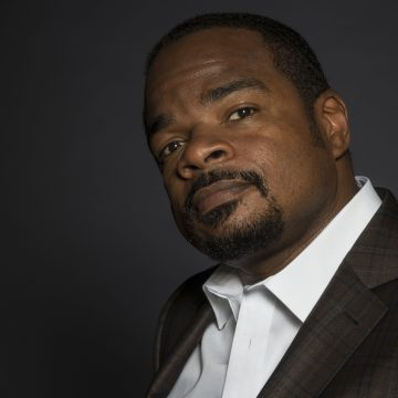 F Gary Gray allegedly had the mess scared out of him by Suge Knight
