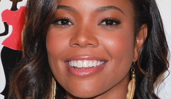 Gabrielle Union talks about how scary raising Black sons in America is