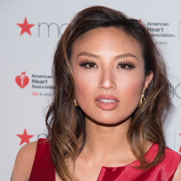 The Real's Jeannie Mai is Divorcing Her Husband of 10 Years