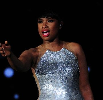 Fans of The Voice Are Not Here for Jennifer Hudson as a Coach