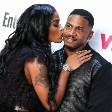 Joseline Hernandez says drug use on reality TV is very common