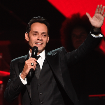Marc Anthony was robbed for BIG money by his accounting firm