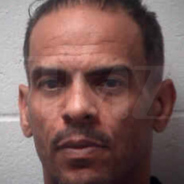 Christopher Williams was arrested for allegedly stealing headphones