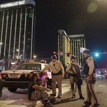 MGM Resorts Donates 3 Million Dollars to Vegas Massacre Victims