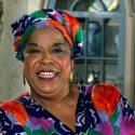 Della Reese Has Passed Away at the Age of 86