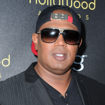 Master P criticized LaVar Ball for being ungrateful to President Trump