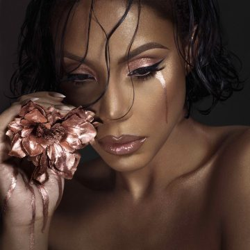 Tamar Braxton's net worth was revealed after filing for divorce