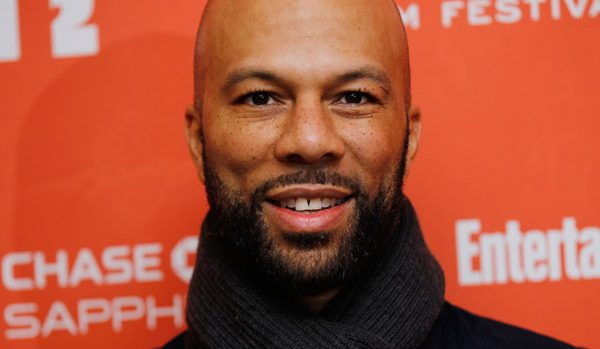 Angela Rye is getting death threats tied to dating Common