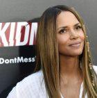 Halle Berry claims her ex Gabriel Aubrey called her the n word