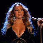 Mariah Carey's boyfriend Bryan Tanaka is now managing her