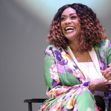 Tami Roman Goes Off on Xscape for Not Recording with Kandi Burruss