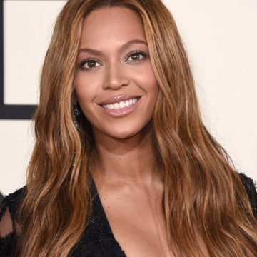 Ed Sheeran says Beyonce changes her email every week