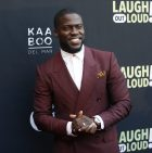 Kevin Hart says his ex Torrei was out of line to call Eniko a home wrecker