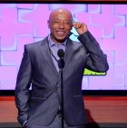 Two more women filed rape complaints against Russell Simmons