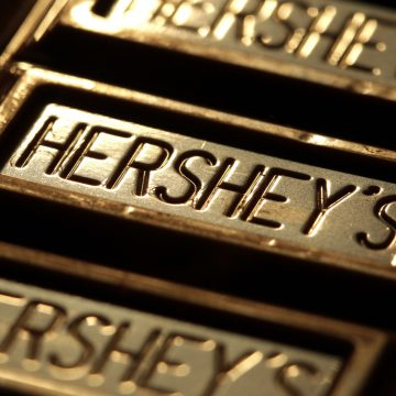 Chocolate May Be Totally Extinct by the Year 2050 According to a Study