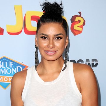 Laura Govan Wants Tamar Braxton to Know She's Not the One