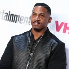 Stevie J will represent himself in his child support case
