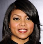 Taraji P Henson has moved on and signed with new management