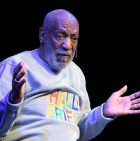 Bill Cosby's daughter Ensa has passed away at age 44