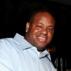 Remy Ma fired Vincent Herbert as her manager but Vince denies that