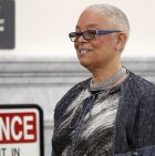 Camille Cosby blames daughter Ensa's death on Bill Cosby