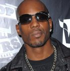 Federal prosecutors are done playing with DMX over his taxes