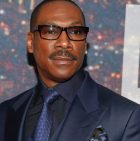 Eddie Murphy will play a triplet in the sequel to Twins