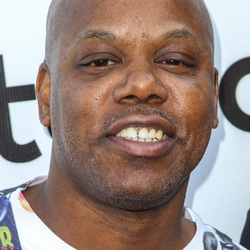 Too Short is accused of sexual assault but he claims he has receipts