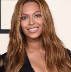 Beyonce teamed up with Gucci to provide clean water in Burundi