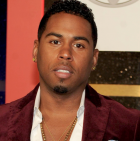 Bobby V is reportedly under investigation for rape in Georgia