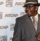 The BET miniseries The Bobby Brown Story is coming together