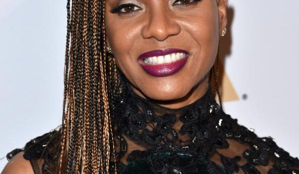 MC Lyte will join Power for the upcoming 5th season
