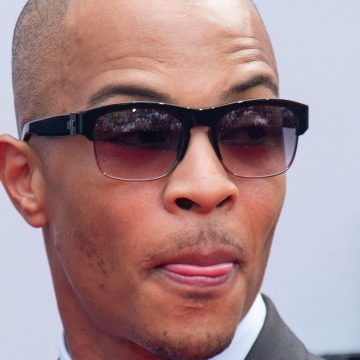 TI called off the Houston's restaurant boycott after meetings