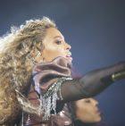 Did Beyonce low-key shade Tiffany Haddish on DJ Khaled's track Top Off