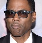 """Chris Rock says Rihanna put him in the """"uncle zone."""""""