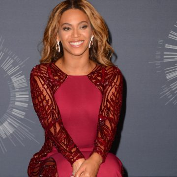 Beyoncé has partnered with Google for 4 more $25K HBCU scholarships