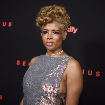 Kelis talked about physical abuse from Nas while married