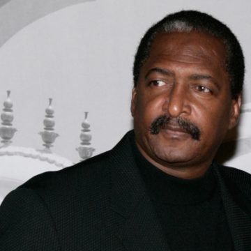 Mathew Knowles Wasn't Surprised Solange Came for Jay-Z in That Elevator