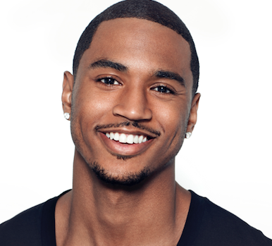 The lawyer for Trey Songz's accuser says he got a celebrity pass