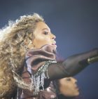 Beyonce's second Coachella weekend performance won't be streamed