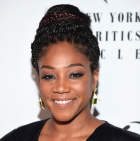 Tiffany Haddish says that her and Beyonce are still cool