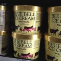 "A Mother Asks Blue Bell To Change ""The Great Divide"" Flavor Name"