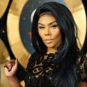 Lil Kim's Bankruptcy Case May Get Dismissed and That's Not Good