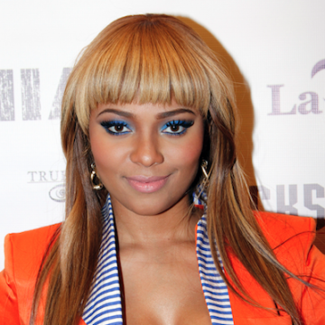 A judge denied Teairra Mari's request for a restraining order against 50 Cent