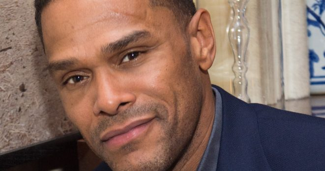 Maxwell is back with the ballad We Never Saw It Coming