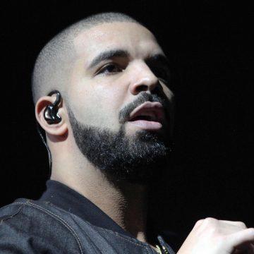 Michael Jackson's nephew says Drake was wrong to use Michael's song