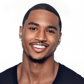 Trey Songz is Being Sued for Punching a Detroit Cop
