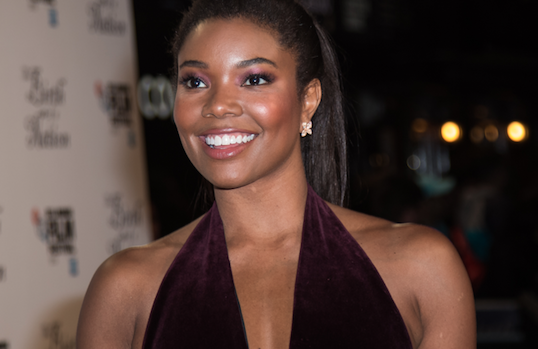 Gabrielle Union and Dwayne Wade have suffered 8 or 9 miscarriages