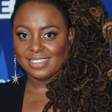 Ledisi Has Married Her Best Friend Ronald T Young