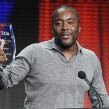 Lee Daniels says Mo'Nique wasn't blackballed but she needs to shut up